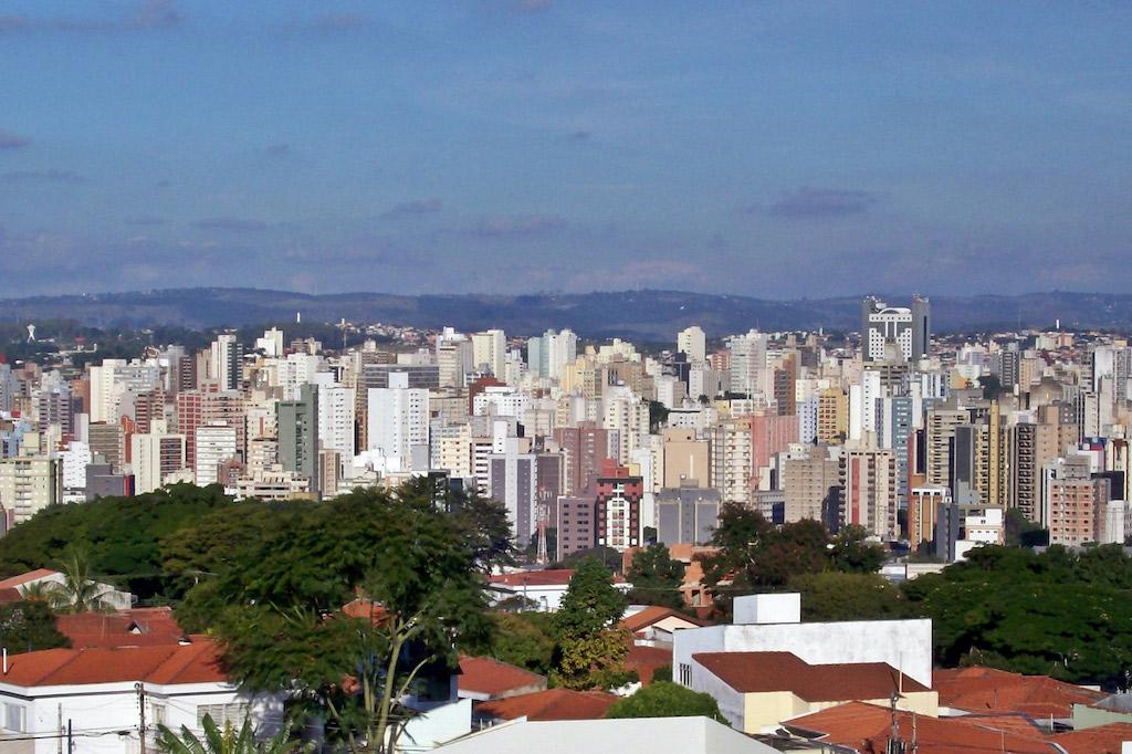 Campinas_Brasil