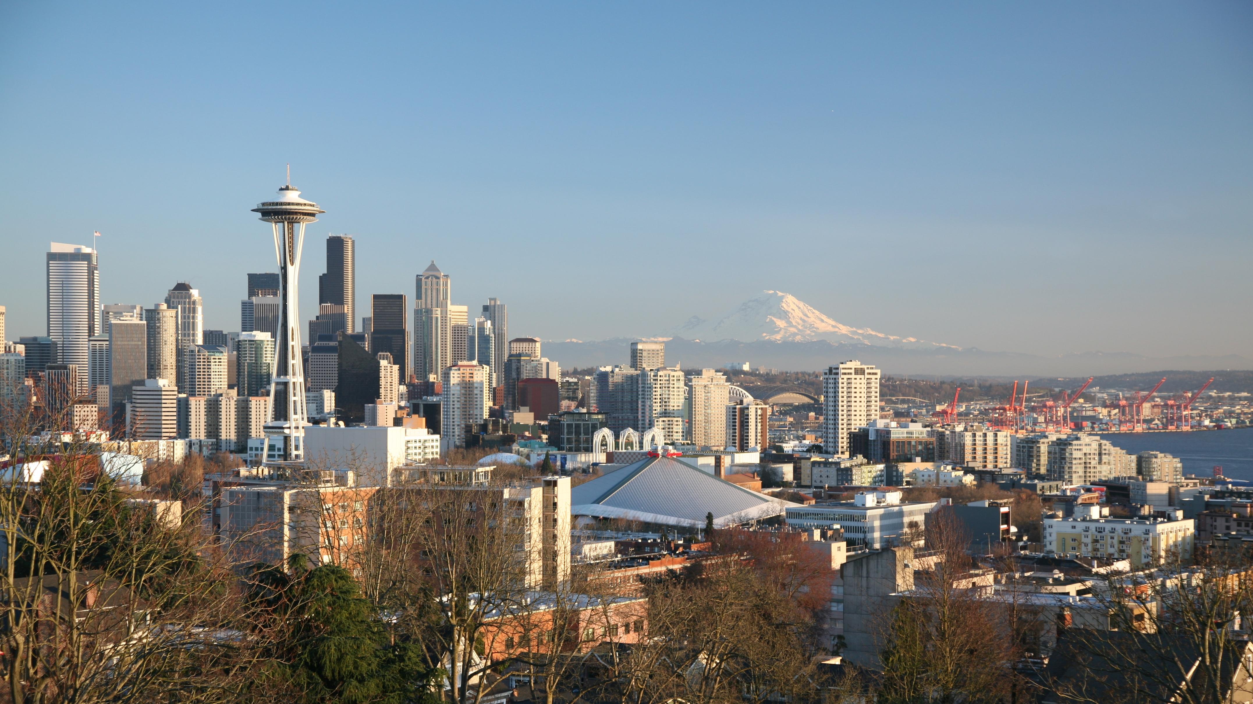Seattle_4