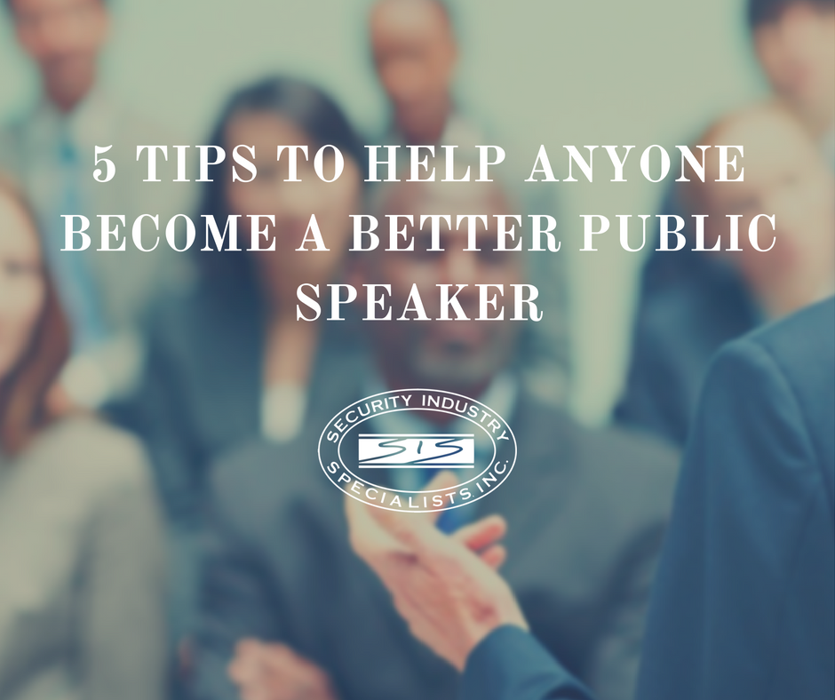 5tipspublicspeaking
