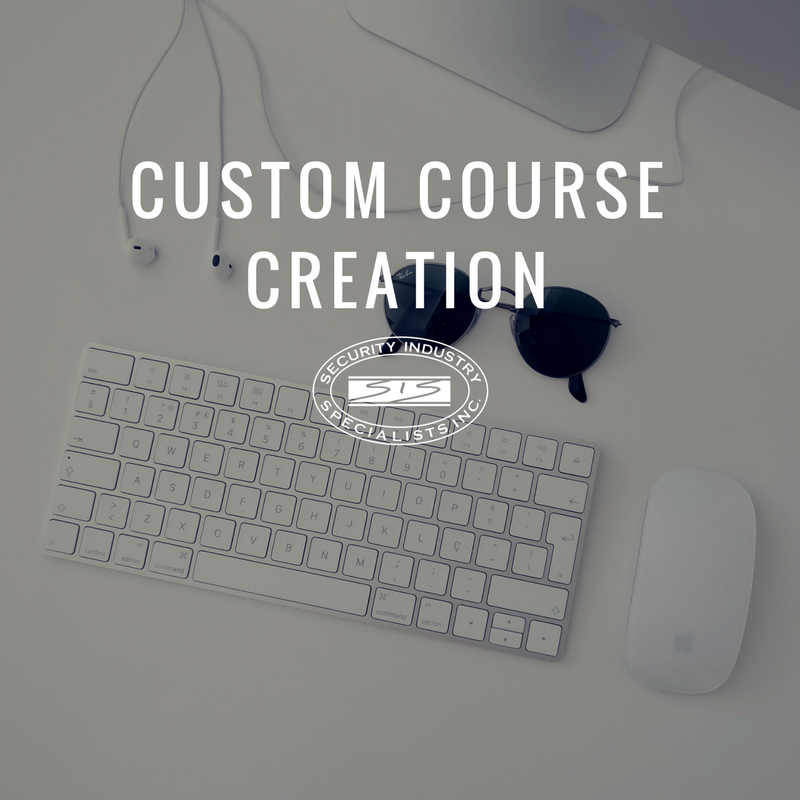 customcoursecreation
