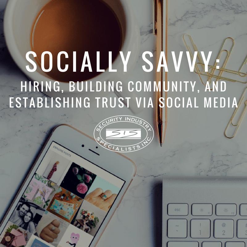 sociallysavvy