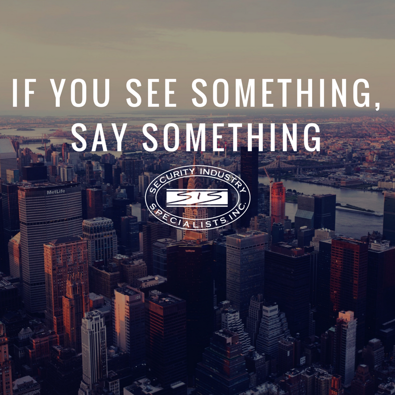 seesomething